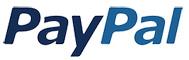 Paiement Paypal Anton et Dirndl